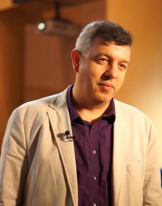 Andrei Gămulea