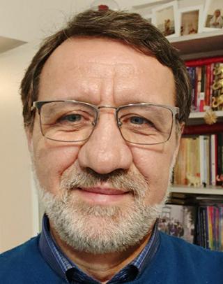Cristian Țurcanu