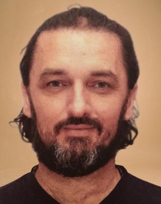 Dan Spătariu