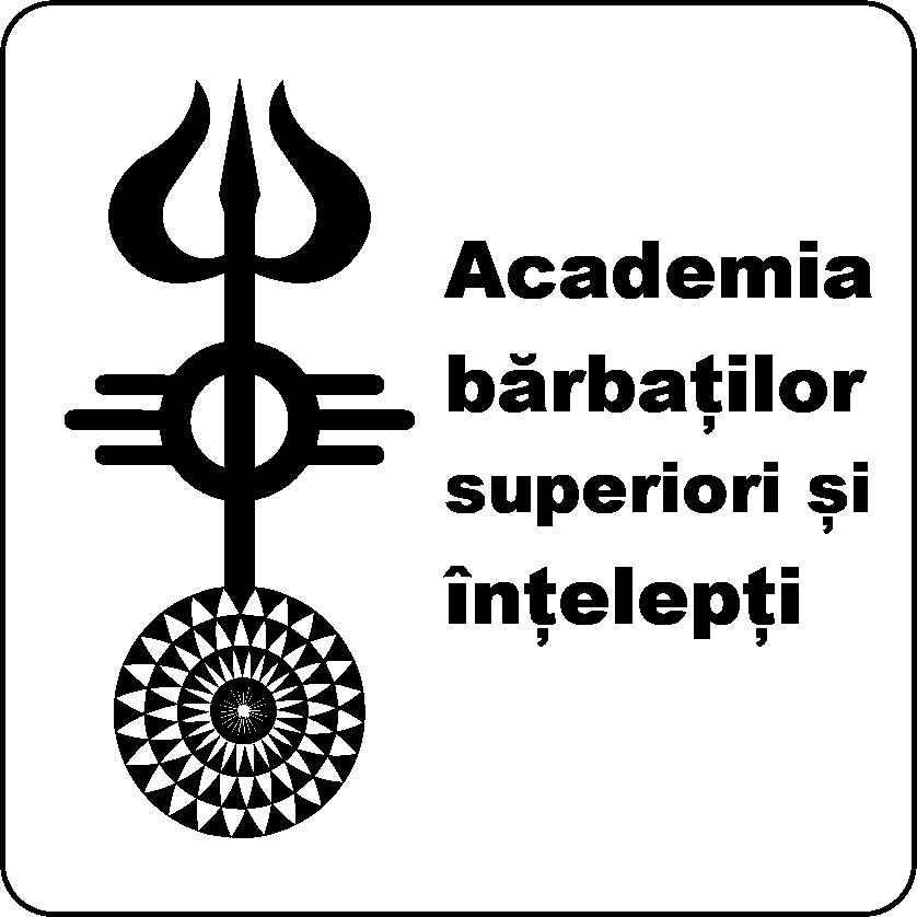Mahavira Ananda
